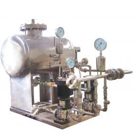 淮南高层变频供水设备