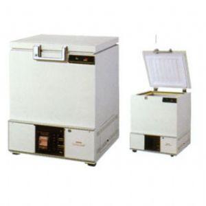 三洋超低温冰箱MDF-192