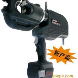 LIC-5431充电式压接钳(日制)