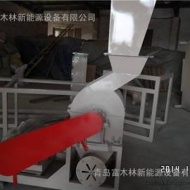 优质粉碎机最新批发价格/多功能粉碎机/秸秆粉碎机/万能粉碎机
