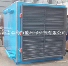 SHRF型加热室设备报价