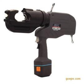 REC-5510充电式压接机(日制)