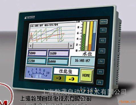 PWS6A00T-P HITECH台湾原装现货 触摸屏