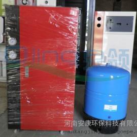 工厂大型直饮水机,河南工厂不锈钢净水机,郑州部队用净水器