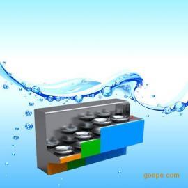 泉乐户外饮水台-户外饮水机-直饮水机-不锈钢户外直饮水机