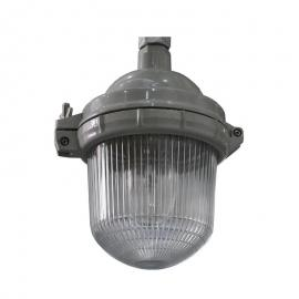 NFC9112防眩顶灯 海洋王NFC9112-J150价格 海洋王厂家