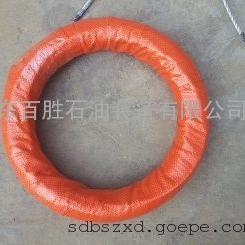 RG10D井架逃生装置专用钢缆