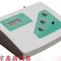 山东数显钠离子浓度计DWS-51,数显钠离子浓度计售后维修