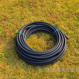 Parker派克一层钢丝编织1SN 481-10液压橡胶管