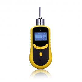 天地首和泵吸式氢气检测仪/便携式氢气分析仪