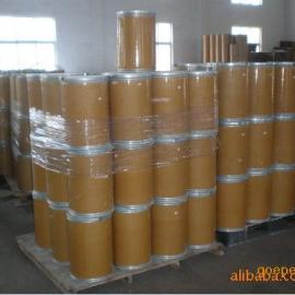 聚偏氟乙烯PVDF 60512/0000
