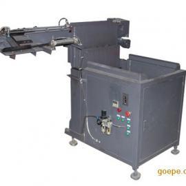 高频炉自动上料机