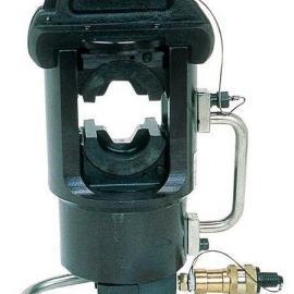 EP-60S 60吨压接机(日制)