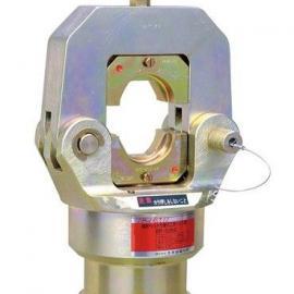 EP-520C分体液压机(日制)