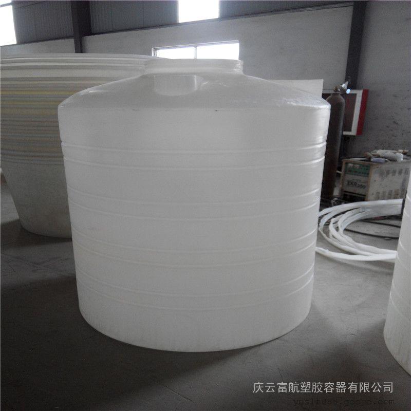 庆云2吨塑料桶