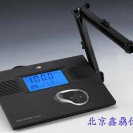 高精度数字电导率仪DDS-307A型,数字电导率仪适用范围