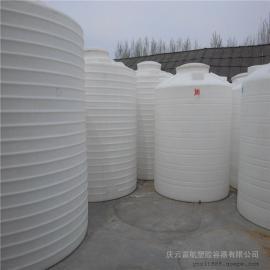1吨4吨5吨8吨10吨15吨20吨塑料桶聚羧酸外加剂甲醇盐酸双氧水