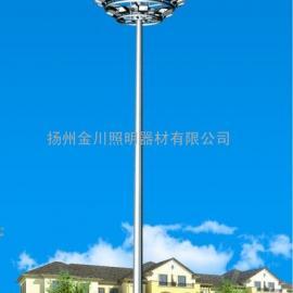 30米高杆灯多少钱/高杆灯庭院灯