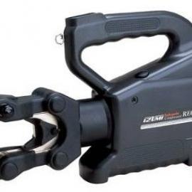 REC-3610充电式压接机(日制)