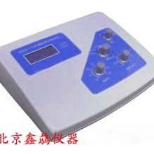 DDS-11A型数字式电导率仪用途,数字式电导率仪维修保养