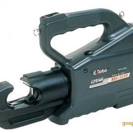 REC-3510充电式压接机(日制)