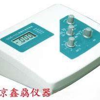 鑫�T特价直销数字电导率仪DDS-11C型,数字电导率仪价格
