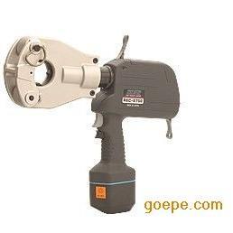 REC-5750充电式免换模压接机(日制)