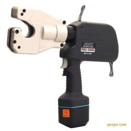 REC-5630充电式免换模压接机(日制)