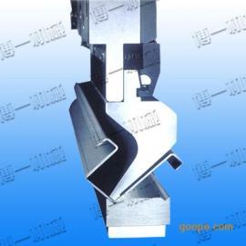 折弯机模具、折弯机压平模