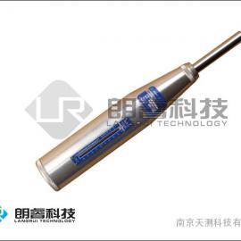 精品 回弹仪|HT225-A 混凝土回弹仪|南京销售