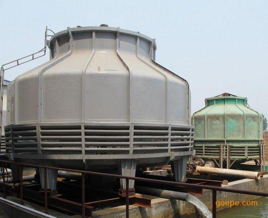 玻璃钢逆流冷却塔厂家-冷却塔厂家-冷却塔型号