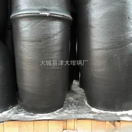 碳化硅坩埚,高品质碳化硅坩埚 等静压成型