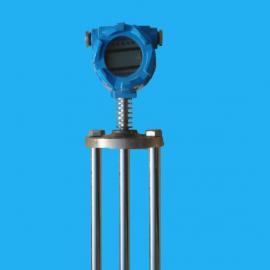 智能电容式料位计 精度高,通用性强