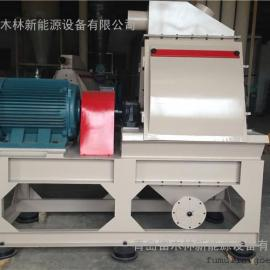 好木粉机生产供应商/木粉机***新报价/木粉生产线安装厂家