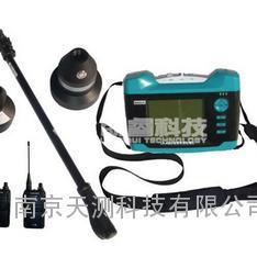 朗睿测厚仪|LR-H800 楼板厚度检测仪