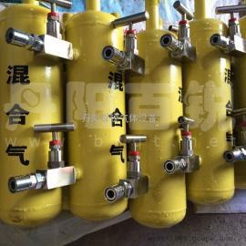 焊接除尘用分气筒/配气筒/配气包/配气缸/储气筒/储气器