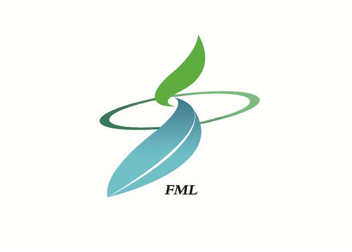 logo logo 标志 设计 矢量 矢量图 素材 图标 700_500