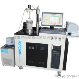 HXSSH-1生石灰活性测定仪反应釜