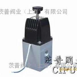 供应YC24JD排泥阀电磁阀
