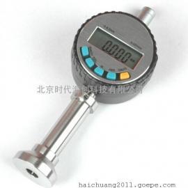 粗糙度仪HC-818