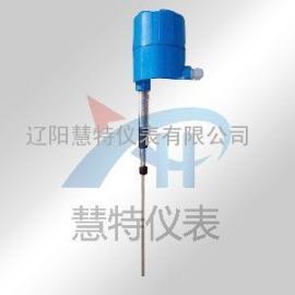 WKL2000/L2000-220VAC射频导纳料位开关