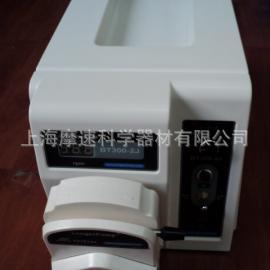 BT300-2J兰格蠕动泵