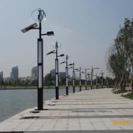 苏州太阳能灯-太阳能庭院灯-太阳能草坪灯