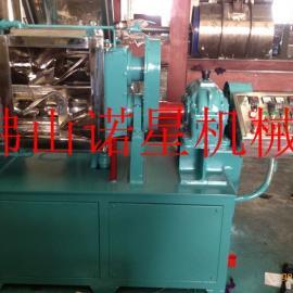 硫化橡胶捏合机