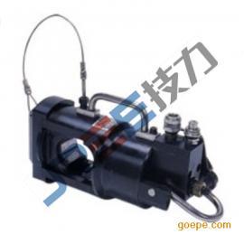 EP-60D 分体式压接机(日制)