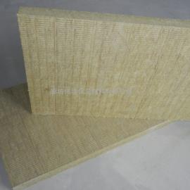 北京岩棉复合板
