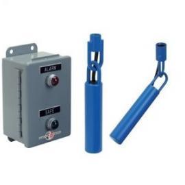 XLLV-Q-I料位开关|倾斜开关角度传感器