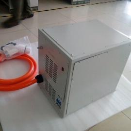 中船远舟YZC高品质电动大巴充电机