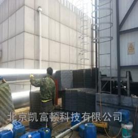 空调冷却塔填料清洗公司_提供冷却塔清洗剂,冷却塔清洗