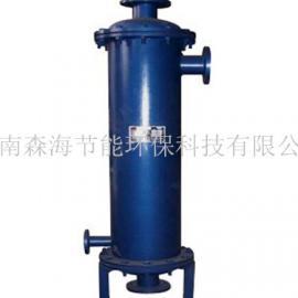 郑州双螺纹管换热机组厂家